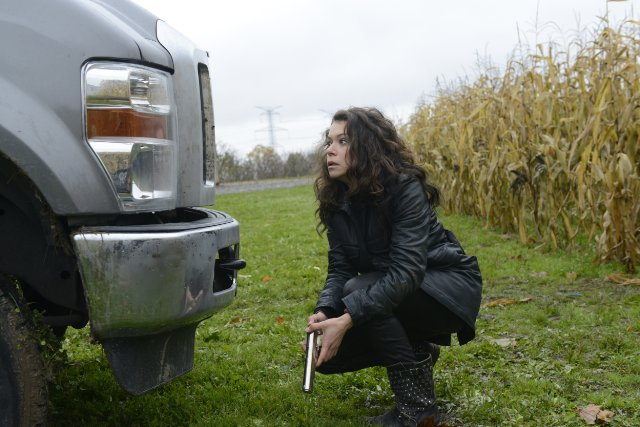 """Orphan Black"" Formalized, Complex, and Costly Technical Specifications"