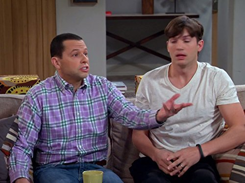 """Two and a Half Men"" Here I Come, Pants! Technical Specifications"