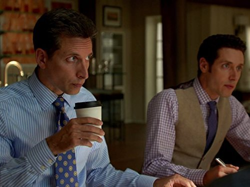 """Royal Pains"" Uninterrupted Technical Specifications"