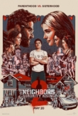 Neighbors 2: Sorority Rising | ShotOnWhat?