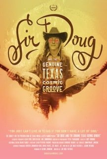 Sir Doug and the Genuine Texas Cosmic Groove | ShotOnWhat?