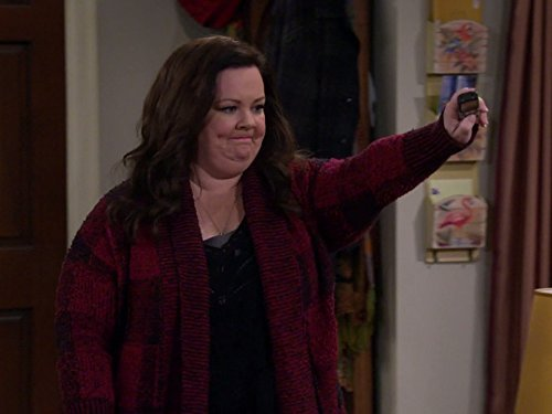 """Mike & Molly"" What Ever Happened to Baby Peggy Technical Specifications"