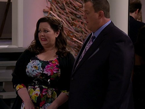 """Mike & Molly"" Cocktails and Calamine Technical Specifications"