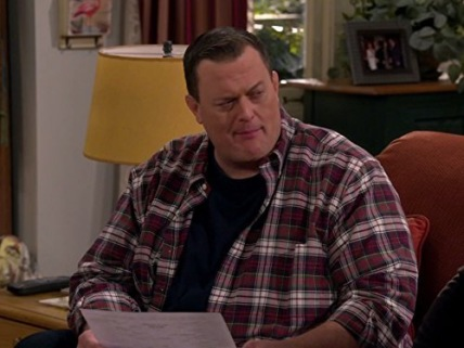 """Mike & Molly"" Mudlick or Bust Technical Specifications"