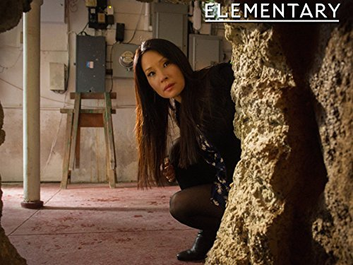 """Elementary"" A Stitch in Time Technical Specifications"