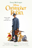Christopher Robin | ShotOnWhat?