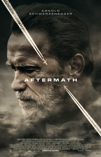 Aftermath Technical Specifications