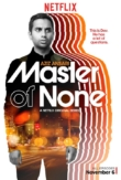 Master of None | ShotOnWhat?