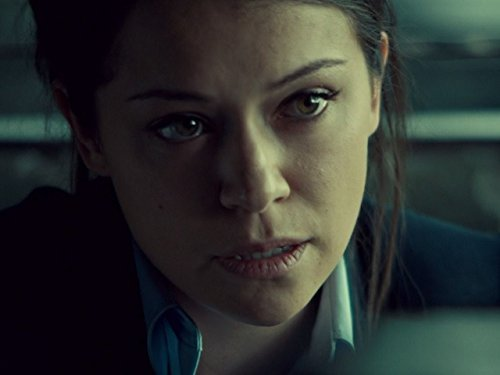 """Orphan Black"" The Collapse of Nature Technical Specifications"