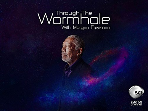"""Through the Wormhole"" Do We Live in the Matrix? Technical Specifications"
