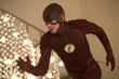"""The Flash"" Potential Energy 