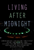 Living After Midnight (2016)