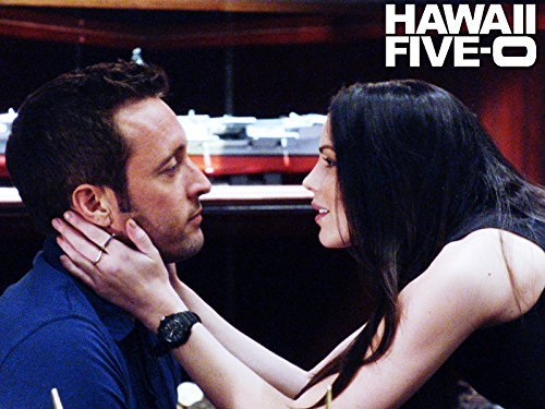 """Hawaii Five-0"" Lehu a Lehu 