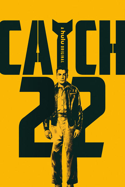 Catch-22 (2019)  Technical Specifications