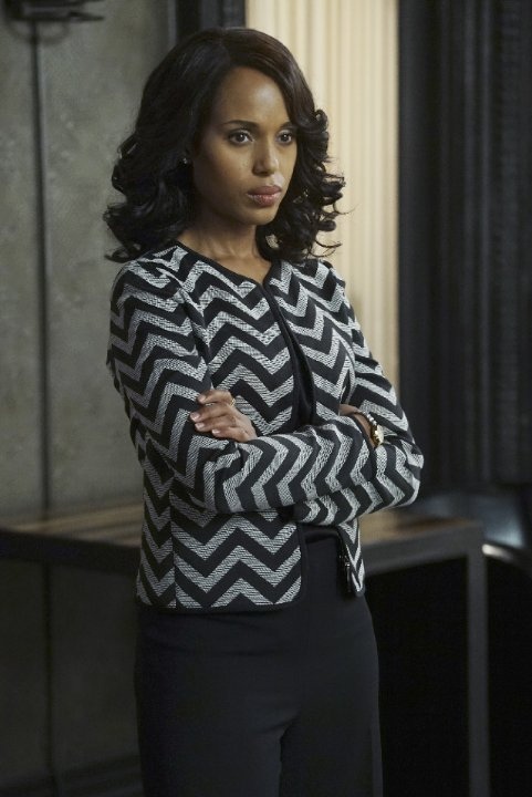 """Scandal"" Even the Devil Deserves a Second Chance Technical Specifications"