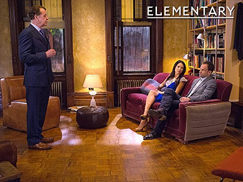 """Elementary"" The Cost of Doing Business 