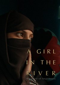 A Girl in the River: The Price of Forgiveness Technical Specifications