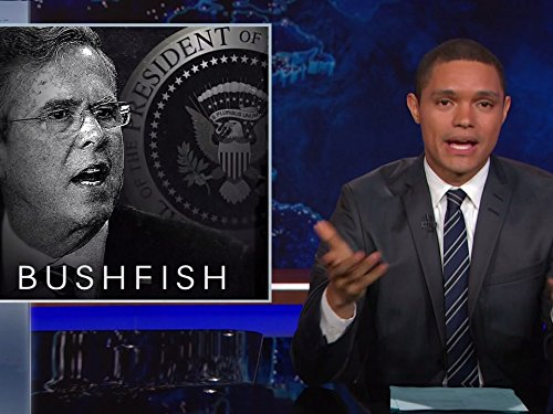 """The Daily Show"" Dan Price"