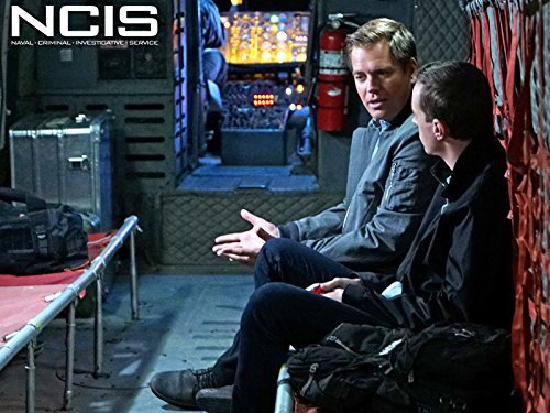 """NCIS"" Saviors Technical Specifications"