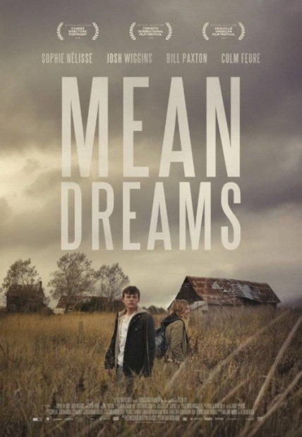 Mean Dreams Technical Specifications