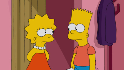 """The Simpsons"" Much Apu About Something Technical Specifications"