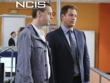 """NCIS"" Day in Court 