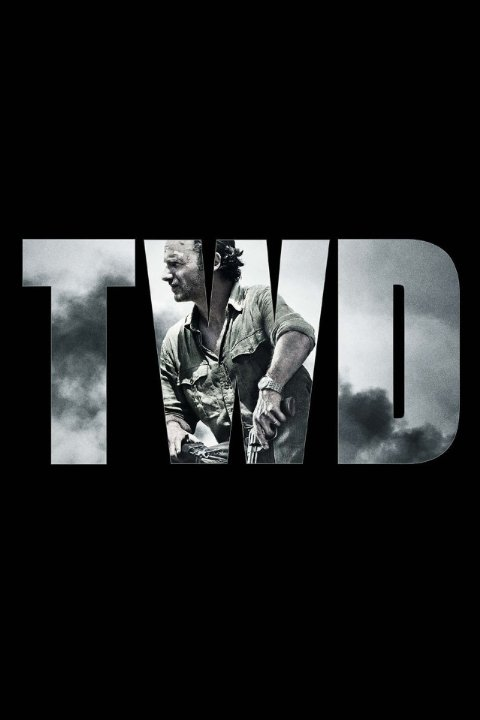 """The Walking Dead"" Episode #7.10 Technical Specifications"