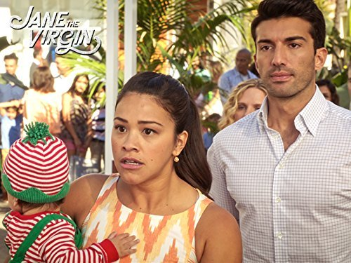 """Jane the Virgin"" Chapter Thirty 