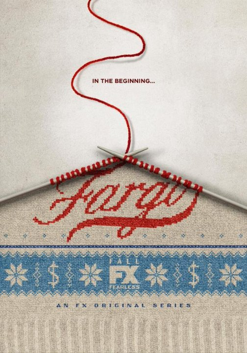 """Fargo"" Episode #3.9 
