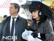 """NCIS"" Sister City: Part 1 