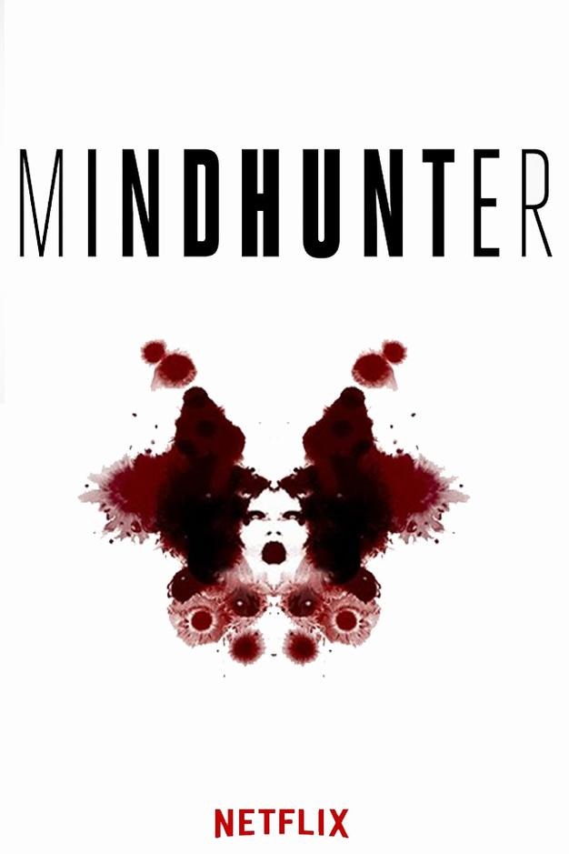 Mindhunter (2017)  Technical Specifications