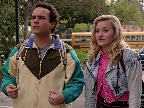 """The Goldbergs"" 12 Tapes for a Penny 