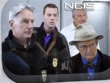 """NCIS"" Decompressed 