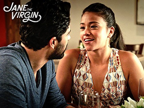 """Jane the Virgin"" Chapter Thirty-Four 