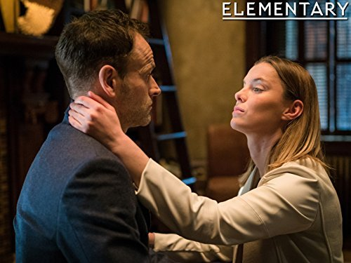 """Elementary"" Ready or Not Technical Specifications"