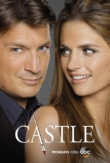"""Castle"" Dead Again 
