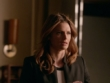 """Castle"" Much Ado About Murder 