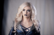 """The Flash"" Killer Frost 
