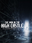 """The Man in the High Castle"" Episode #2.2 
