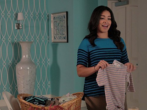 """Jane the Virgin"" Chapter Forty-Two 