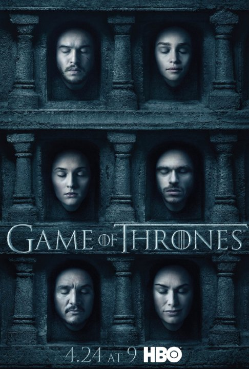 """Game of Thrones"" Episode #7.4 Technical Specifications"