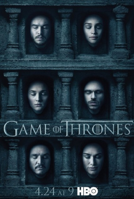 """Game of Thrones"" Episode #7.6 Technical Specifications"