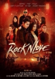 KOTAK: Rock N Love (2014)