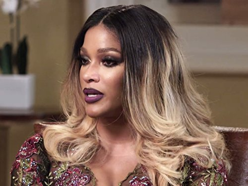 """Love & Hip Hop: Atlanta"" Exposed and Unfiltered: Part 1"