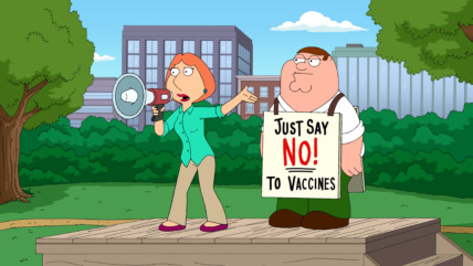 """Family Guy"" Hot Shots Technical Specifications"