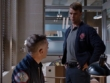 """Chicago Fire"" That Day 