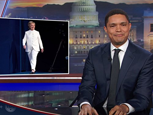 """The Daily Show"" Matt Taibbi"