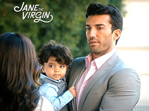"""Jane the Virgin"" Chapter Fifty-One 
