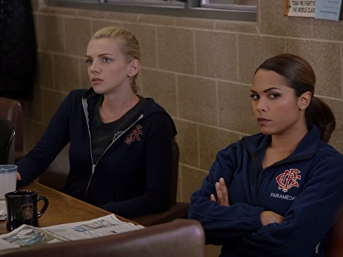 """Chicago Fire"" Who Lives and Who Dies 