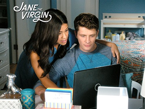 """Jane the Virgin"" Chapter Fifty-Two 